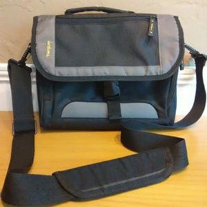 Targus Messenger Bag CityGear Mini for Tablets
